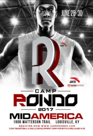 camp-rondo-front